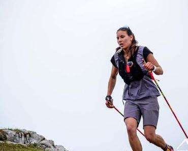 Trail-Raid: Trailrunning einmal anders