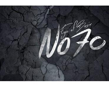 No70: Eye of Basir - Indie-Adventure mit Grusel-Garantie