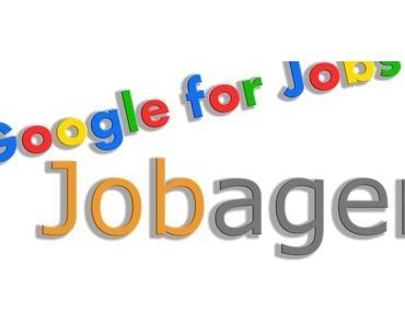 """Google for Jobs"" – Semantische Jobsuche soll Jobfindung werden"