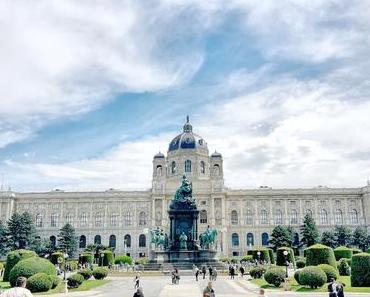 Wien: Kunsthistorisches Museum mit Kindern