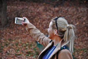 Kamera-Smartphone Oppo A77 vorgestellt