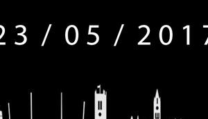 Terroranschlag Konzert Manchester