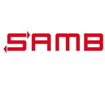 Sicherheitslücke in Samba unter Linux