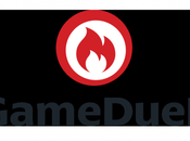 Woche: Junior Content Social Media Manager (French) GameDuell
