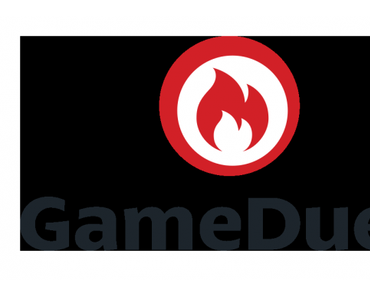 Job der Woche: Junior Content & Social Media Manager (French) bei GameDuell
