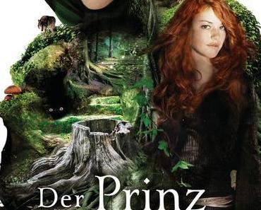 Es wird fantastisch >> Der Prinz der Elfen << Holly Black