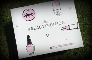 DM Lieblinge – Beauty Box 2017 – unboxing