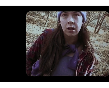 "Found Footage Horror #1 | ""Blair Witch Project"" (1999)"