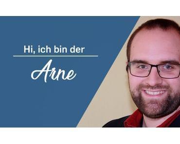 Jessup 2016 – Ein Erfahrungsbericht von Arne, Teilnehmer des Team Jena – Teil 1