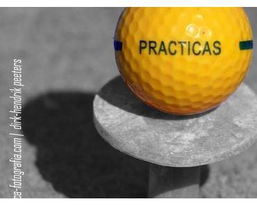 Pressemitteilung zur 9. Mallorca Golf Challenge