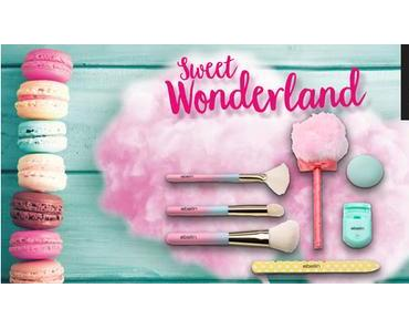 Sweet Wonderland LE - ebelin