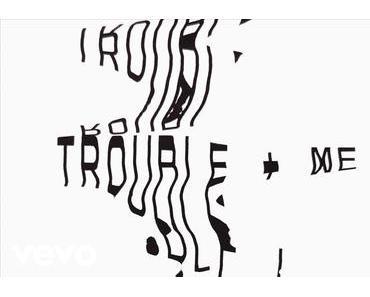 Audiostream: Ghostpoet – Trouble + Me