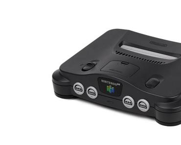 Nintendo als treibende Kraft für Innovationen der Spieleindustrie