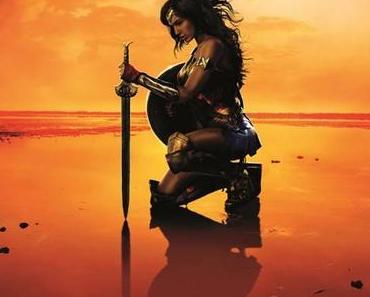 Wonder Woman [Film]