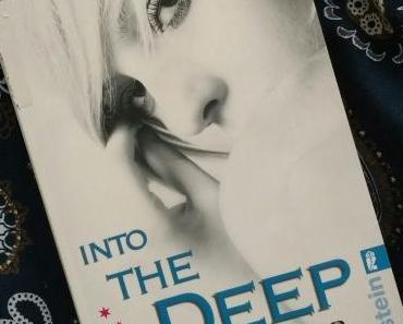 [Books] Into the Deep - Herzgeflüster von Samantha Young