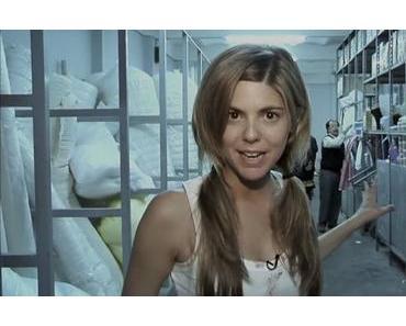 "Found Footage Horror #3 | ""[REC]"" (2007)"