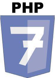 Der Umstieg auf PHP 7 wird bald nötig