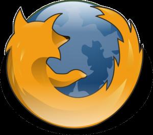 Trackingschutz-Browser Firefox Klar erschienen