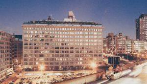 Beispiele Fernwärme urbane Wärmewende gelingen kann