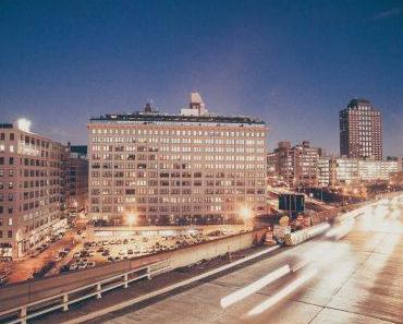 3 Beispiele wie mit Fernwärme die urbane Wärmewende gelingen kann