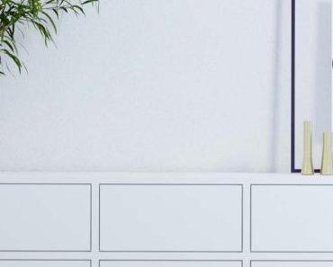 wallpaper-1689754