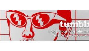 Porno-Filter Tumblr