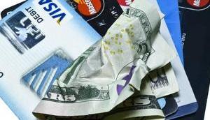 Kein Kreditkartengebühr Kreuzfahrt Buchungen 2018
