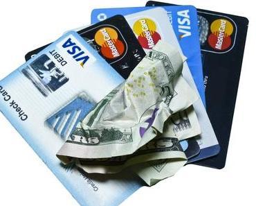 Kein Kreditkartengebühr für Kreuzfahrt Buchungen ab 2018