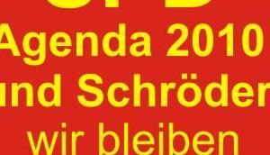 Selbstbeweihräucherung Parteitag, eine verlogene Politik schön reden. CDU/CSU profitieren Lügen, will jetzt auch