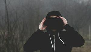 virtuelle Realität E-Gaming