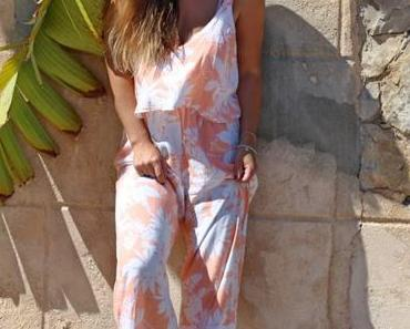 outfit – back from mallorca
