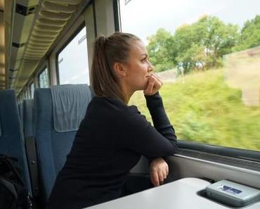 DB Regio Bayern – mit der Deutschen Bahn durch Bayern - + + + Bayern entdecken mit dem Regio-Ticket ++ von München bis nach Nürnberg ++ Hotspots in Bayern + + +