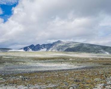 Wandern in Norwegen: 5 Klassiker