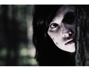 Videotipp: ELENA – Die Bombe