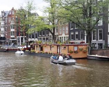 travel – 5 things to do in amsterdam.