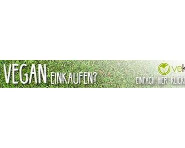 Veganes Sommerfest Berlin feiert zehnjähriges Jubiläum
