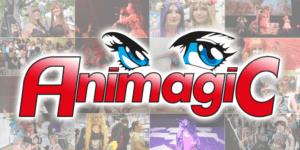 AnimagiC: Lynn Okamoto beantwortet eure Fragen!