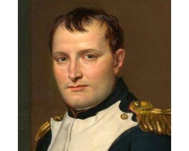 Napoleon Steckbrief