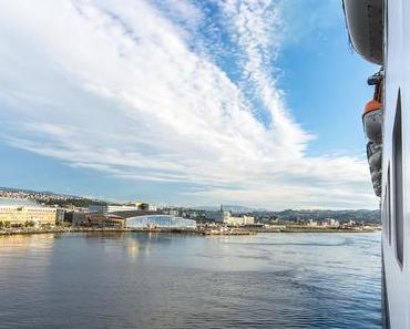6 Tipps für einen Tag in Trondheim