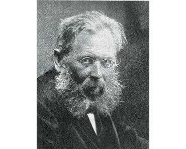 Friedrich Dürrenmatt Steckbrief