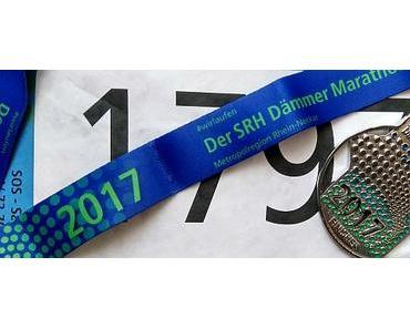 """Bericht """"Mannheim Halbmarathon 2017"""""""
