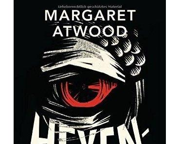 {Rezension} Hexensaat von Margaret Atwood