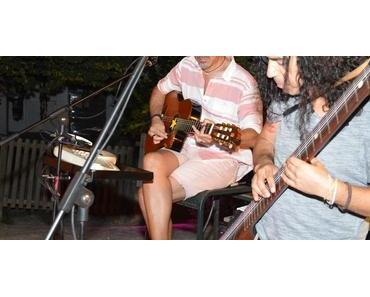 Babel – Live in Montuiri