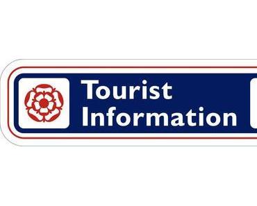 Tourist-Info in Palma wird neu ausgeschrieben