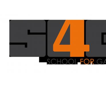 Mehr Freiraum für Kreativität: Die Berliner S4G School for Games vergrößert sich