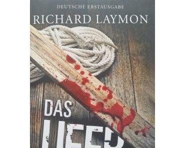Richard Laymon – Das Ufer