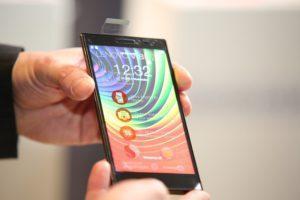 LG Q8 erscheint kommende Woche in Europa