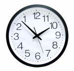 Nutze die Zeit…