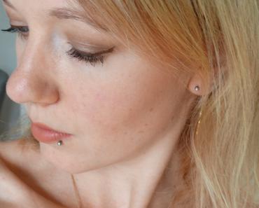 LOOK   Nude & Bronze mit Note Cosmetics