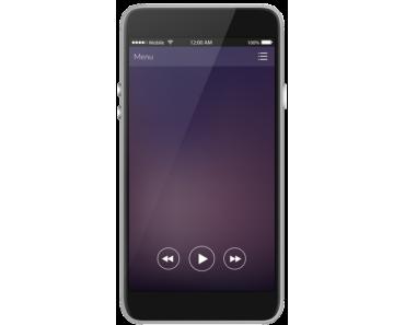 Essential Phone PH-1 soll bald auf Markt kommen